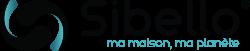 Sibello, l'éco-balai Logo